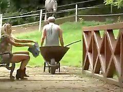 Farm sex anal, Farm sex, Farm p o r n, Farm girl, Farm anal, Farm,