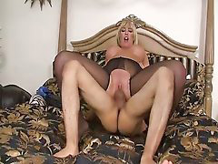 Seduce, Cougar, Mellanie monroe, Monroe, Seduced, Seduces