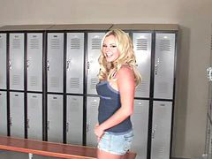 Clit rubbing, Olson, Bree-olson, Clitorys, Clitories, Clitorial