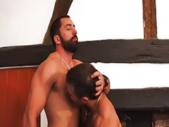 Hairy anal, Hot muscular, Gay rimming, Anal hairy, Gay hairy, Hairy gay