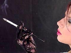 Siren x, Sexy smoking, Sexiest, Smoking sexi, Smoking amateur, Smokeres