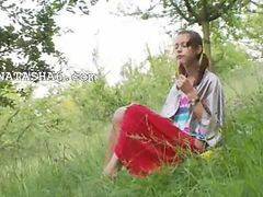 Hungarian, Natural, Naturals, Natu, Natasha, Hungarians
