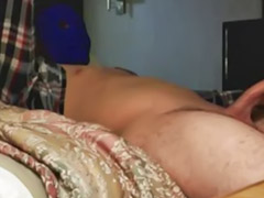 Cumswallow, Cumswallows, Cumswallowing, Riding dick, Riding couple, Riding milf