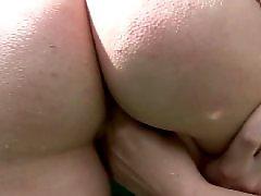 Pussy big boobs, Pool lesbian, Pool fingering, Swimming s, Swimmed, Lesbians fingered
