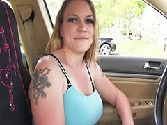 Pov oral, Britt, Interracial facials, Interracial blonde, Try blowjob, Try outs