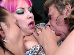 Young old lesbians, Two young lesbian, Two granny, Two girl fuck, Two matures, Two mature lesbians