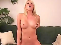 Squirting blonde, Squirt blonde, Squirt blond, Blonde squirts, Squirt hot, Sybian blonde