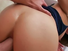 Doggystyle, Anal busty, Gf anal, Doggystyl, Doggy sex, Busty anal