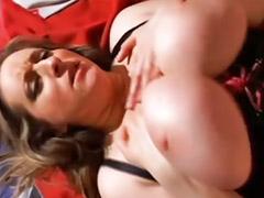 Vagina nembak, Payudara besar hot sex, Sex payudara besar hot, Hot sex payudara besar, Bule payudara besar, Pucuk
