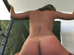 Ebony anal, Anal ebony, Azz, Ebony sex, Ebony anall, Ebony couples