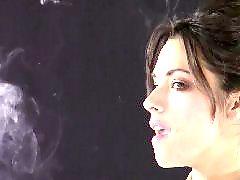 T shirt, Simone k, Down shirt, Cigars, T-shirts, Simones