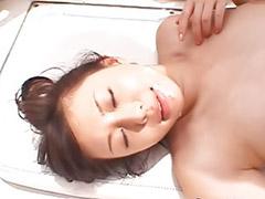 Japanese, Japanese babes, Outdoor cum, Outdoor asians, Outdoor asian, Japanese babe