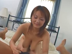 Japanese, Tit japan, Big tits brunettes, Asian japanese masturbation, Asian japanese, Asian tits