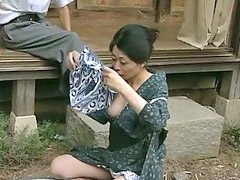 Japanese, Japanese wife , Wife japan, Housewife japanese, Japanese 10歳, Japanese. wife