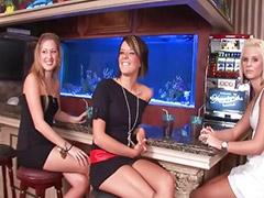 Girl babe, Vegaù, Vegas, Wexxx, Wet, Solo babes