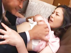 Japanese sex, Japanese mature, Japanese, Mature, Mature masturbation, Mature japanese