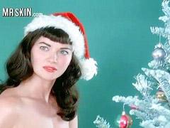 Celeb, Celebs, Celebity, Celebities, Celebe, Christmas