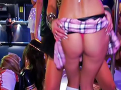 Lesbian stockings, Drunk lesbian, Stockings lesbians, Shaved lesbian, Lesbian stocking, Lesbian party