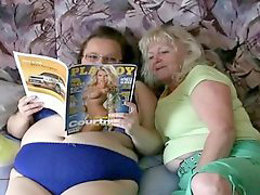 Mature ladys, Mature lady, Lady mature, Lady and ladi, Ladies and ladies, Cute couple