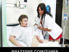 느낌, 여환자, 거유 간호사, 느ㅑㅣㄷ, 환자