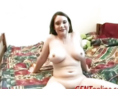 Chubby amateur, Chubby girls, Couple amateur, Amateur couple, Big tit amateur, Blowjob amateur