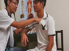Asian gay, Skinny anal, Gay toy, Gay asians, Black gays, Gay doctors