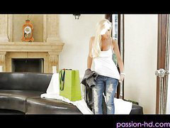 Cheating, Housewife, Cheat, Pleasures, Housewifer, Housewife cheats