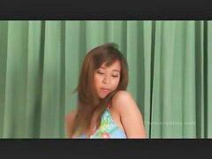 Thai dance, Thai danc, Nude danc, Thai nude, Dancing nude, Danced nude