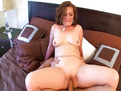 Sons friend, Couple friend, Ass mature, Mature couple fucks, Sons best friend, Son s friend