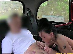 Sex i igracke, Jebanje plave picke, Jebanje i masturbacija, Jebanje amaterske picke, Jebanje u pičku