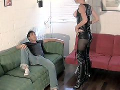 Teasing her, Tease foot, Foot bdsm, Bustted, Bustly, Bdsm foot fetish