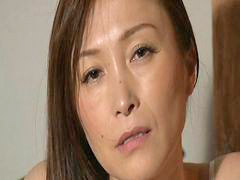Japanese, Story, Japanese love story, Story love, Story story, O story