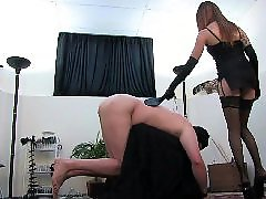 Mistress fuck, Milk&fuck, Milk handjob, Milk fucking, Milk fuck, Milking and fuck
