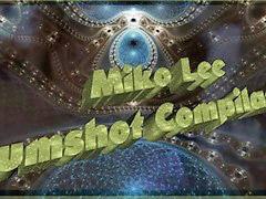 Miko, Miko lee, Cumshot, Cumshot compilation