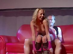 Teasing blonde, Teases guy, Tease amateur, Public stripper, Public horny, Stripper guy