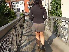 Public nudist, Petra q, Petra m, Nudist amateur, In city, Amateur nudity
