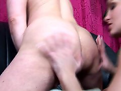 Threesome horny, Threesome babes, Threesome babe, Pov facials, Pov blowjob threesome, Pov blowjob facial