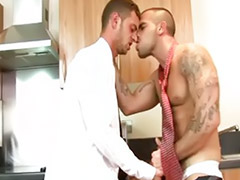 Fuck me, Hot muscular, Mrs, Sex me, Muscular fuck, Muscular gays