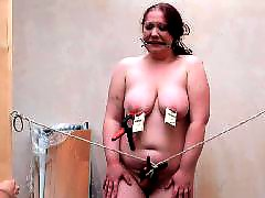 Toys chubby, Punished sex, Punished bdsm, Punish spanking, Spanking, punishment, Spanking punished