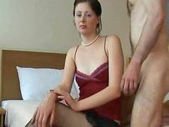 Homemade, Video, Sex video