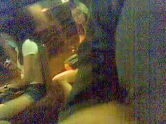 Dickflashing, Dickflashers, Dickflasher, Dick in public, Dick flash public, Flash public
