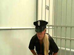Prisoners, Taught, Prisoners,, Prisone, Lesson a, A lesson