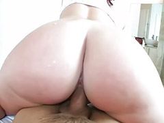 Pov, Ass