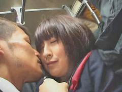 Force young, Young girl blowjob, Train girl, Train blowjob, In trains, In traine