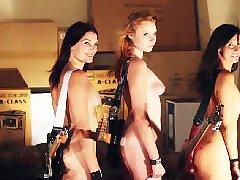 Threesome stocking, Threesome lesbians, Threesom lesbian, Stockings threesomes, Stockings threesome, Stocking threesome