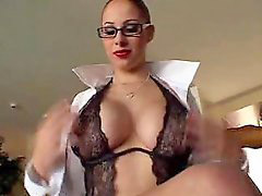 Gianna michaels, Gianna