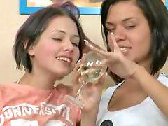 Teens drunk, Teen drunk, Drunk teen, Teen, Drunk