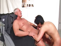 German, German sucks, Mature riding, German mature, Mature german, Mature suck