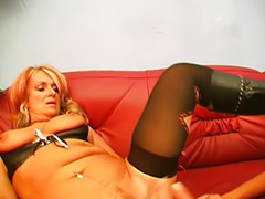 Thủ dâm âm đạo, Ngực lớn thủ dâm, Thủ dâm bằng miệng, Châu á thủ dâm, Thủ dâm châu á, Châu á đồng tính nữ