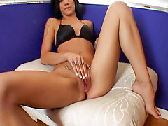 Badass, Masturbated hard, Hard masturbating, Hard masturbation, Bad girls, Masturbating hard